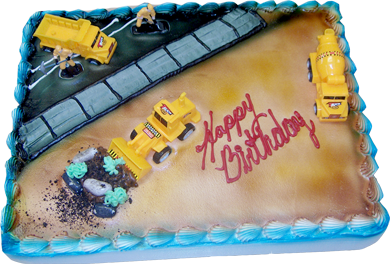 BirthdayKidsConstructionSet.png
