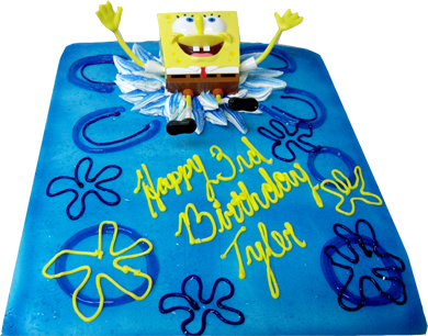 BirthdayKidsSpongeBob.png
